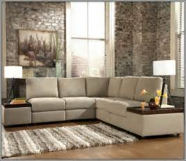 affordable modular sectional sofa home decor furniture