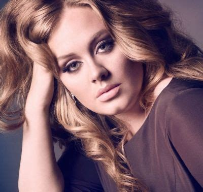 download mp3 hello from adele adele hello album 25 free mp3 download howwe all