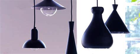 illuminazione produzione produzione ladari moderni classici da esterni