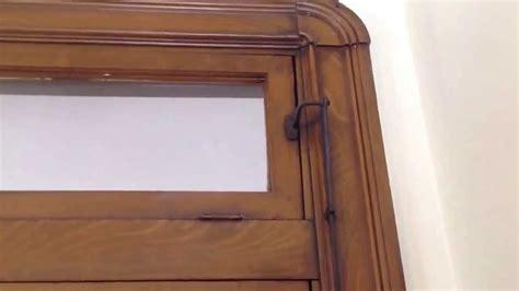transom window transom window