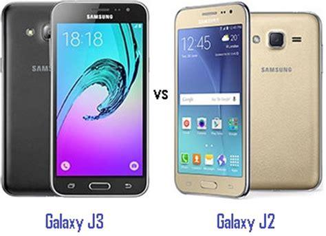 Harga Samsung J3 S6 samsung galaxy j3 vs j2 harga dan spesifikasi informasi