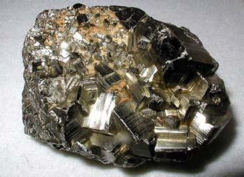 dove si trovano i metalli nella tavola periodica bruno acciai caratteristiche ferro e metodi di