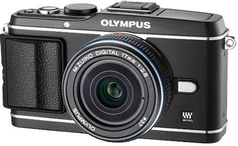 Kamera Nikon Yang Paling Mahal daftar harga kamera digital terbaru yang murah sai yang mahal