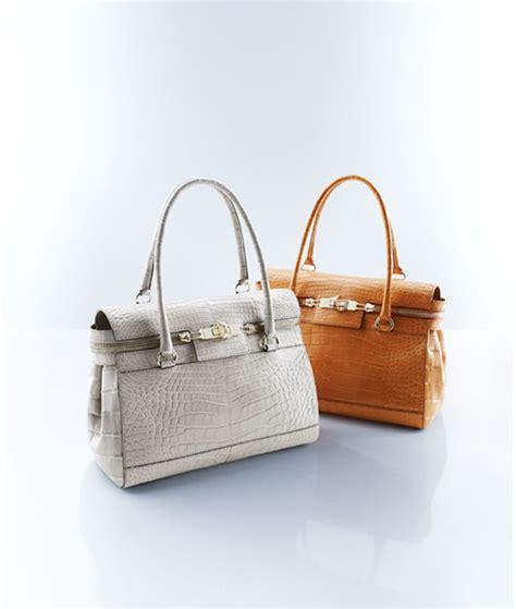 Abaya Kombinasi Maxmara 12 best fashion images on styles fashion trends and max mara