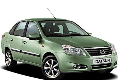 lada granta uk automotive industry indian automotive industry