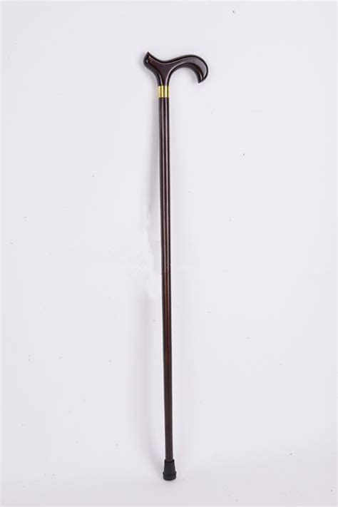 Handmade Walking Sticks For Sale - pretty custom wooden walking sticks handmade canes mens