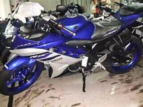Yzf Yamaha R15 2016 2016 yamaha yzf r15 unwrapped for indonesia