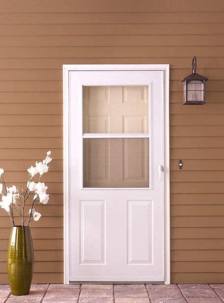 door 1 2 light panel doors master seal has been providing commercial