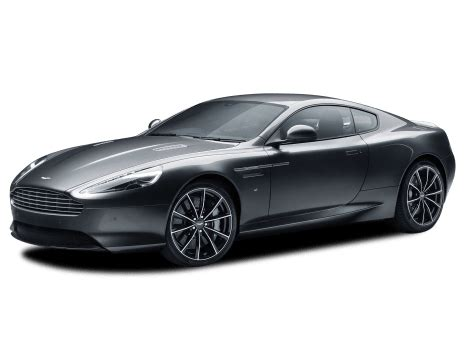 Price Aston Martin Db9 by Aston Martin Db9 Price Specs Carsguide