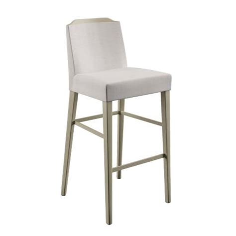 bar stools boston boston bar stool bar stool from hill cross furniture uk