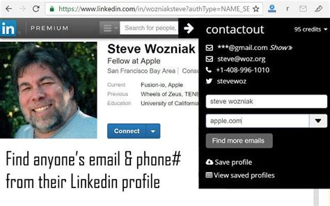 Find Out Peoples Phone Numbers For Free 5 Ways To Find Or Get Someone S Email Address Dammyarena