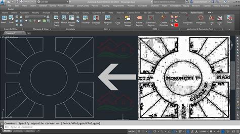 How To Convert Autocad Drawing To Jpeg