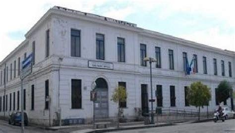 comune di aversa ufficio tecnico mondragone muore dipendente comunale casertace