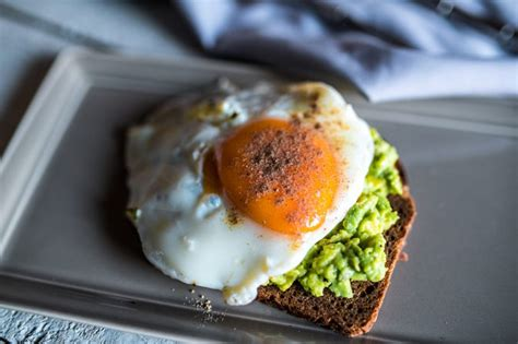 eat your fats why you need to eat to burn livestrong