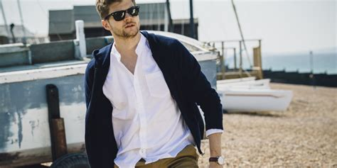 what does style jim chapman style tips askmen