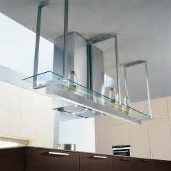 hanging shelves in kitchen http lomets