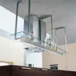 Kitchen in dark oak and panna intuo luxury kitchens maidenhead