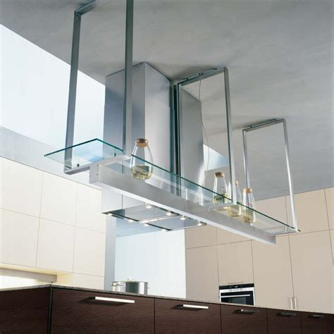 Kitchen Hanging Shelf hanging shelves in kitchen http lomets