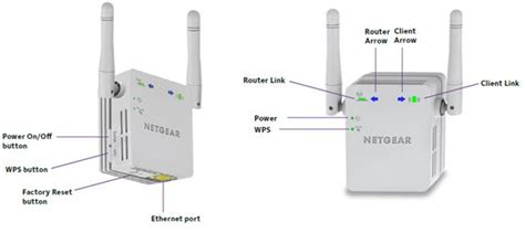resetting wifi extender related keywords suggestions for netgear wireless