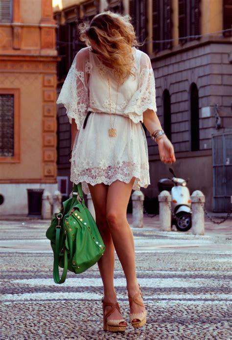Beautifully Boho Style Blogs by Top 5 Pins Summer Boho Chic Hellosociety