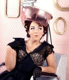 benefits of hooded dryers for natural hair 1000 images about hood dryer on pinterest dryers deep