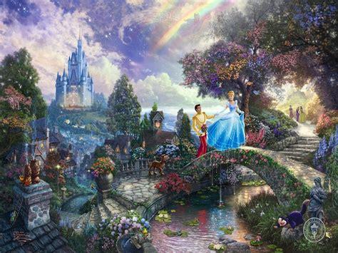 painting disney princess disney princess images disney princesses artist paintings