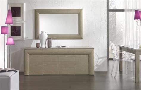 specchi da soggiorno specchio riflesso