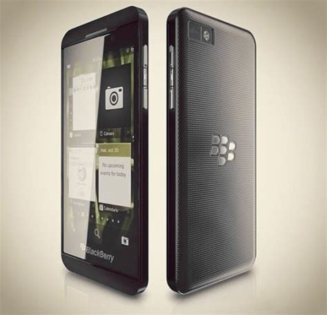 Hp Blackberry Z10 Dan Q10 how to free on the blackberry playbook and blackberry 10 cathey s tech site