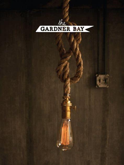 chandelier lighting industrial light hanging light hanging