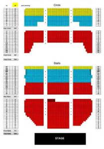 Radio City Seating Get Domain Pictures Getdomainvids Apollo Manchester Floor Plan Slyfelinos Com