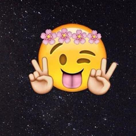 emoji dog wallpaper photos yesss emoji wallpaper emoji background image