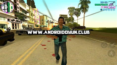 grand theft auto vice city  full apk sd dataandroid