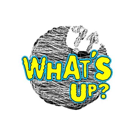 what s up whats up animated gif images beautiful what s up wallpapers gif graphics pictures