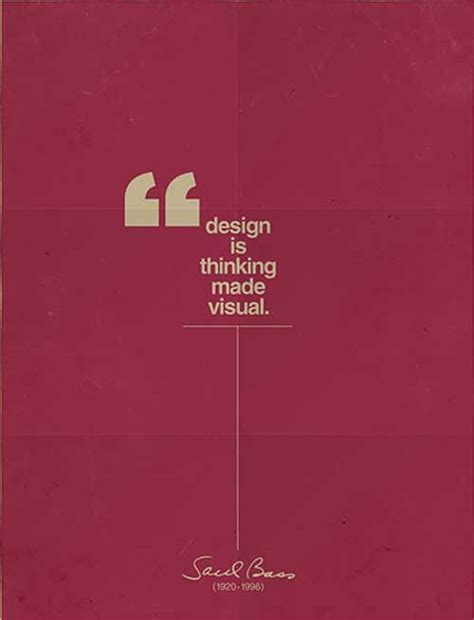 visual communication design quotes graphic design posters 20 posters with quotes about design