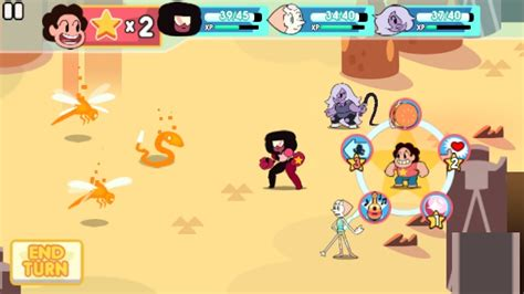 steven universe attack the light review attack the light steven universe