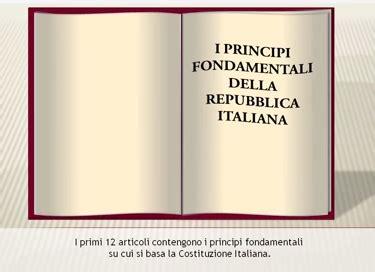 ministero dell interno cittadinanza italiana per stranieri cittadinanza
