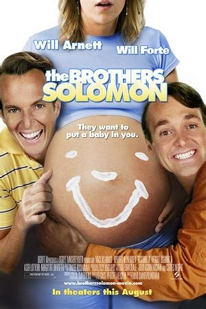 solomon brothers watch the brothers solomon 2007 online free iwannawatch