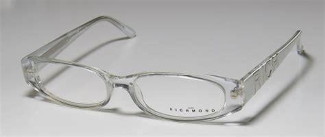 buy richmond eyeglasses directly from opticsfast