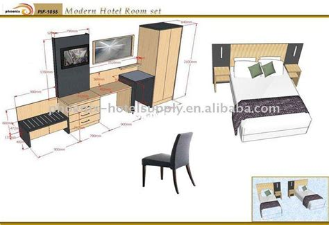 hotel room dimensions hotel folding luggage rack drawing search
