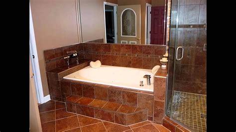 bathroom remodeling ideas small bathroom remodeling