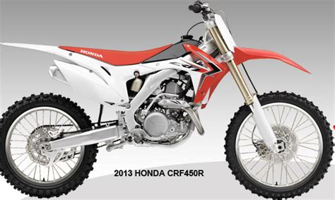 Dirt Bike Giveaway - java john z s dirt bike sweepstakes