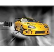 Car Models Com Hot Cars Wallpapers