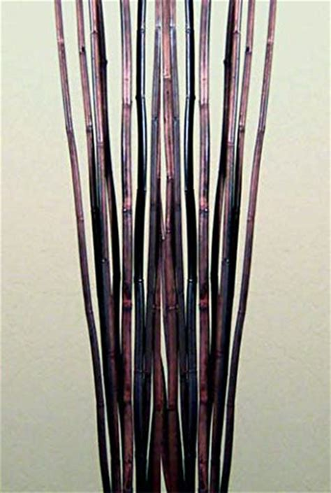 Floor Vases With Bamboo Sticks by Save 23 Green Floral Crafts River 4 5 Ft