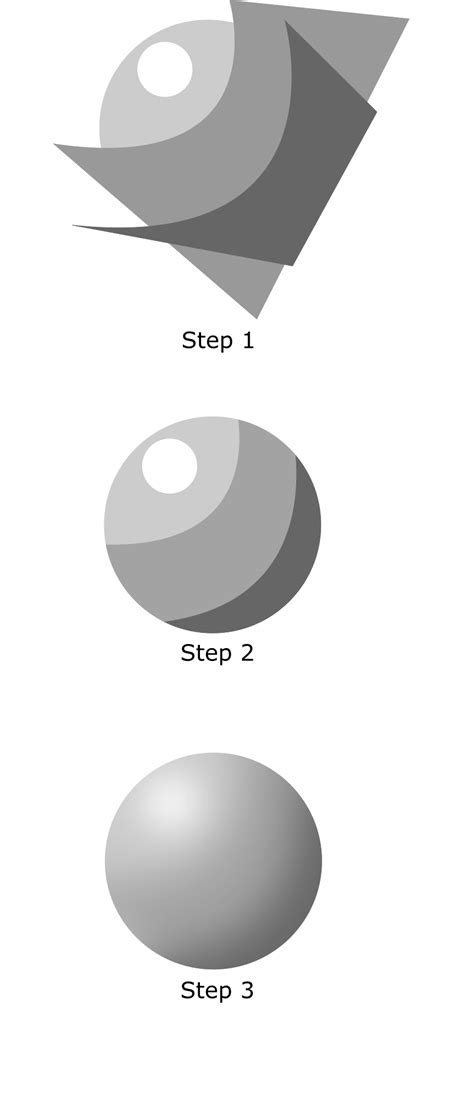 inkscape tutorial shading inkscape tutorial shading by x loa on deviantart