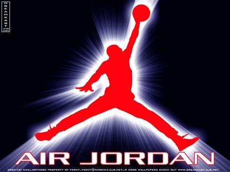 cool jordan wallpaper pictures blog air jordan logo
