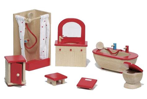 making dolls house furniture make your own dolls house furniture home mansion