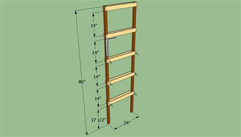frame and add a shelf to a builder grade mirror hometalk how to build storage shelves howtospecialist how to