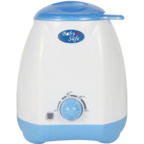 Baby Safe Warmer by Jual Alat Sterilisasi Multifungsi Baby Safe Lb215 Milk