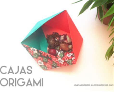 cajita en forma de corazn cajita con coraz 243 n para cajita en forma de corazon origami paso a paso cajita en
