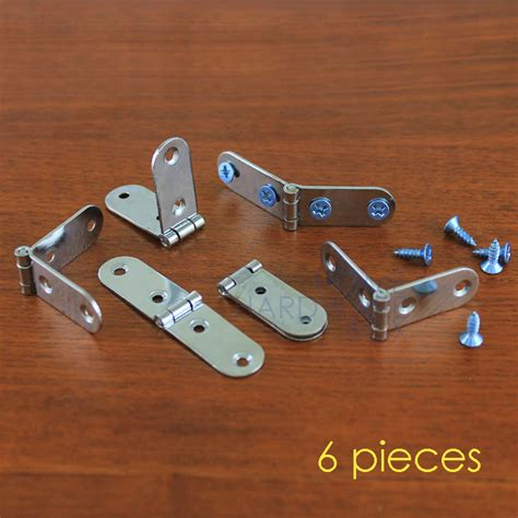 fold up table hinges folding table hinges promotion shop for promotional
